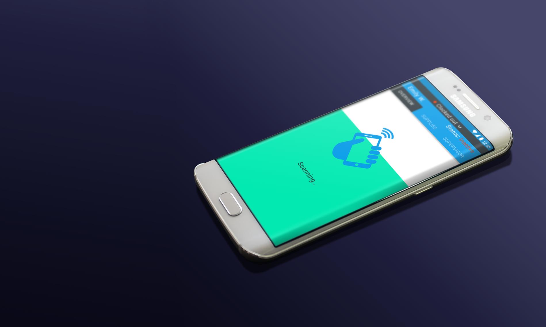 App Di Design kugadi design app